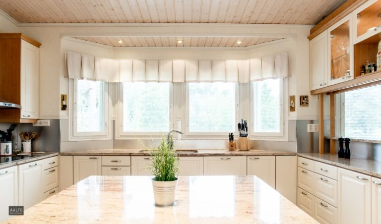 Nordic_style_home_kitchen(1)