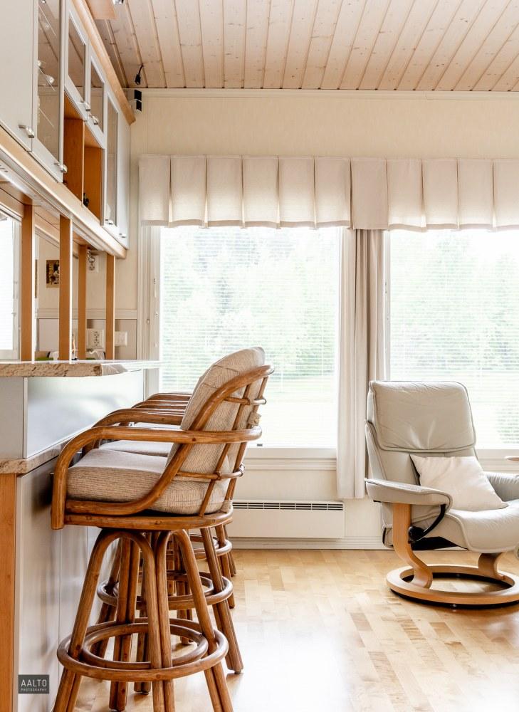 Nordic_style_home_livingroom (10)