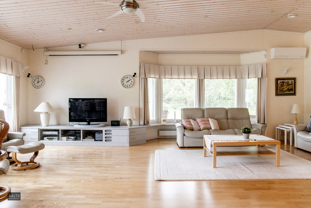 Nordic_style_home_livingroom (2)