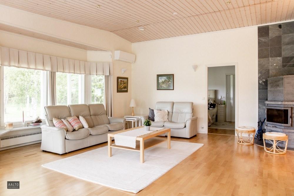 Nordic_style_home_livingroom (3)