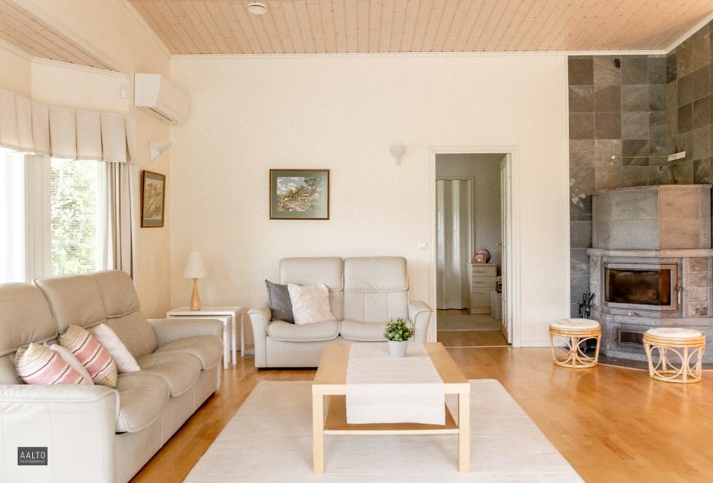 Nordic_style_home_livingroom (4)