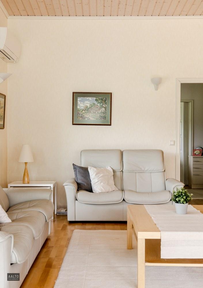 Nordic_style_home_livingroom (5)
