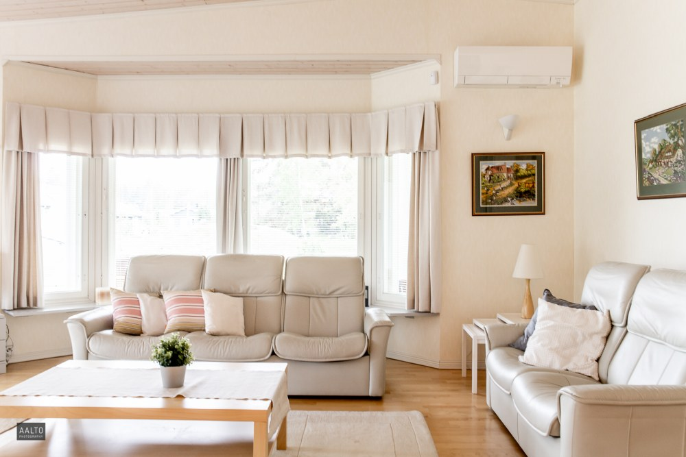 Nordic_style_home_livingroom (7)