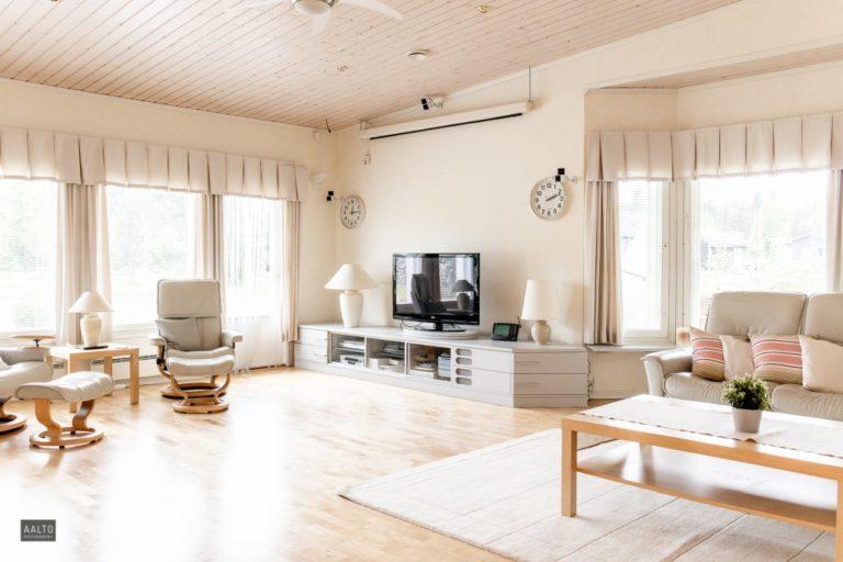 Nordic_style_home_livingroom (8)