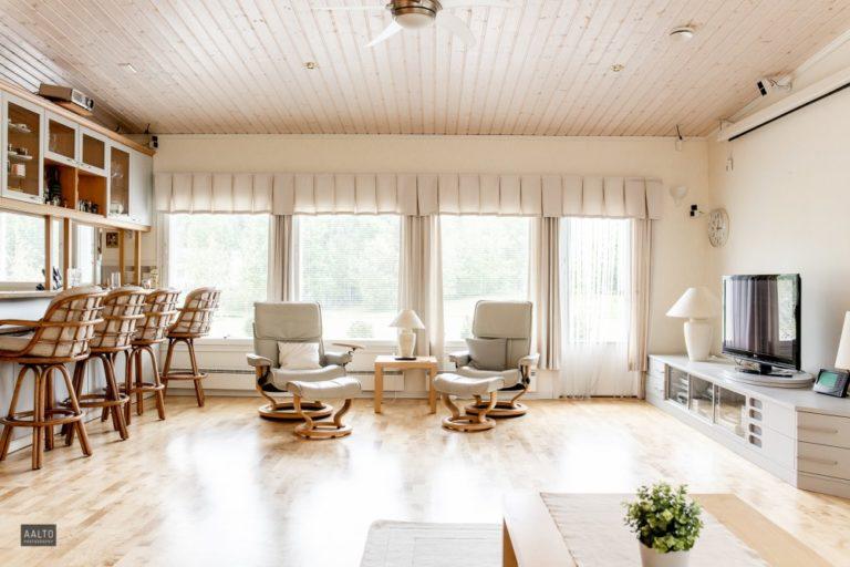 Nordic_style_home_livingroom (9)