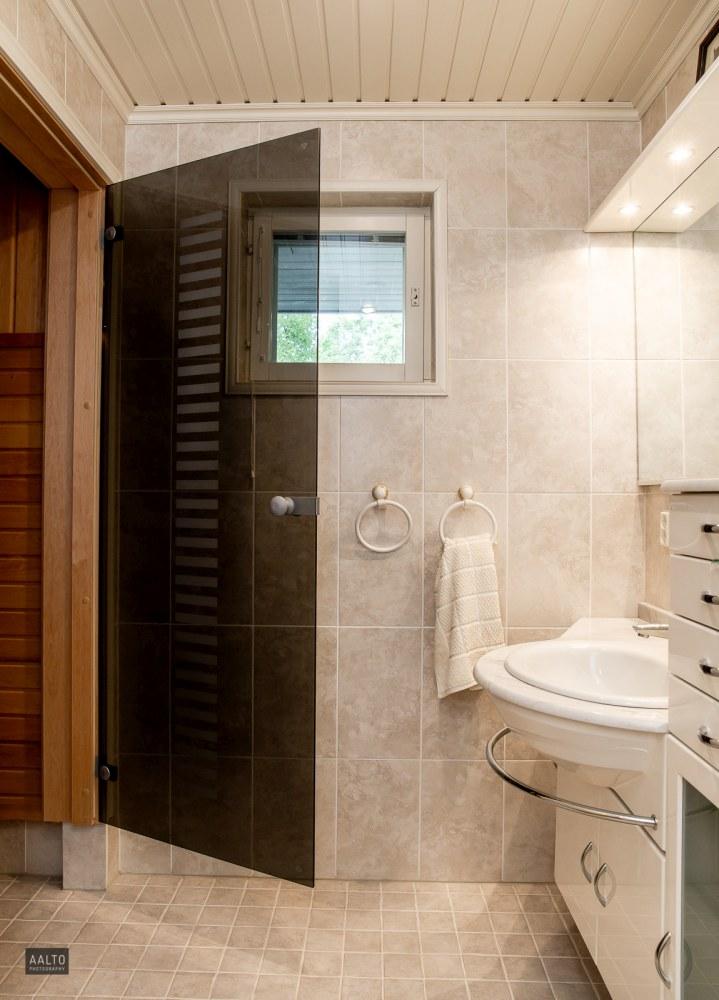 Sauna_nordic_style_home (2)