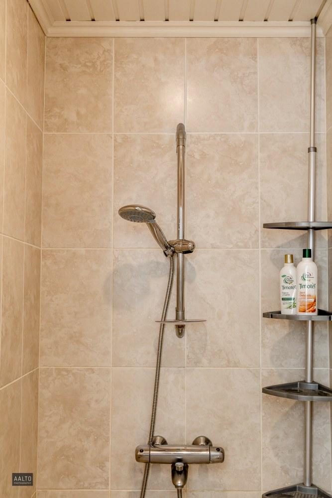 bathroom_nordic_style_home (1)