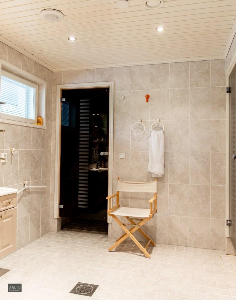 bathroom_nordic_style_home (2)