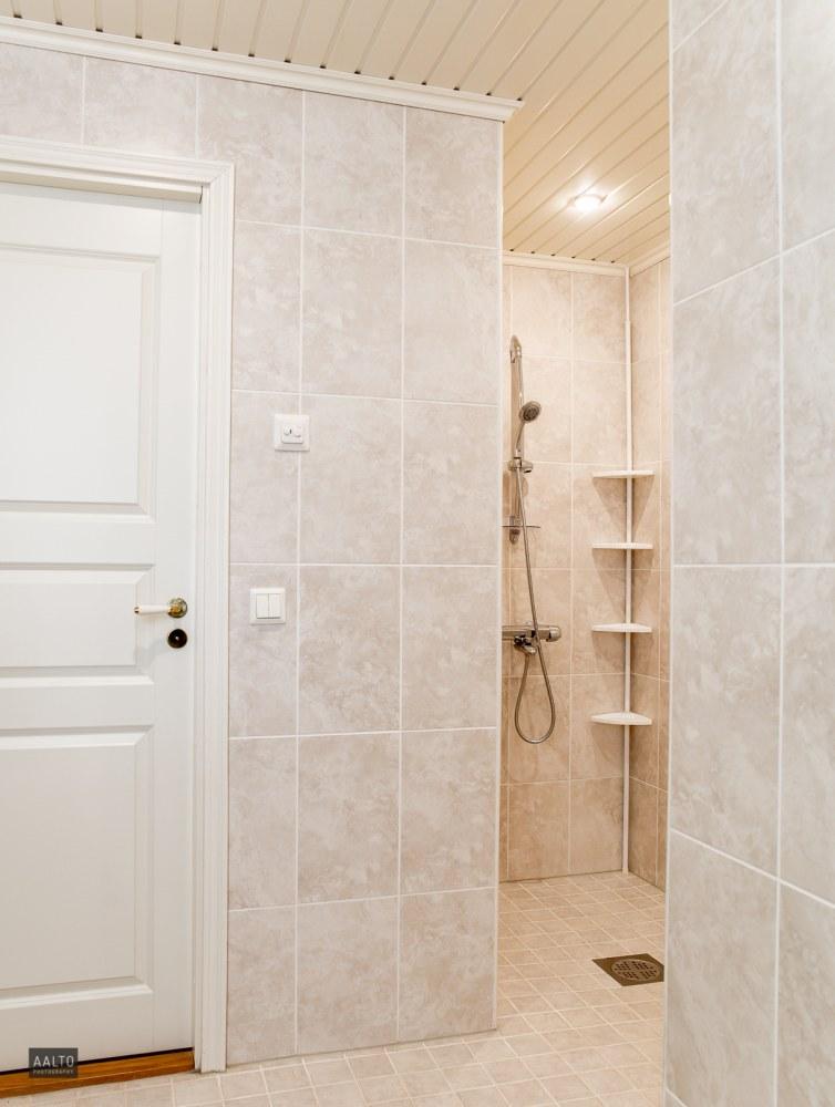 bathroom_nordic_style_home