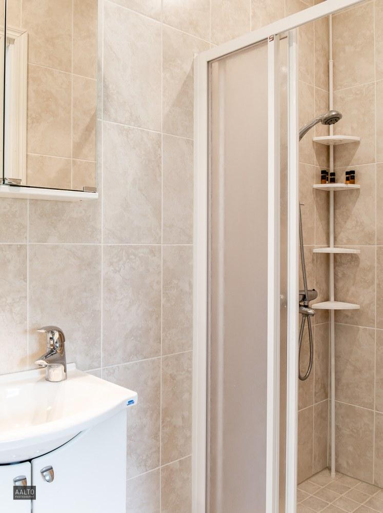 bathroom_nordic_style_home (4)