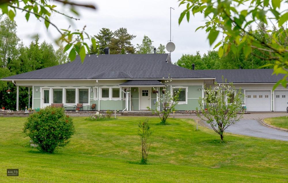 garden_nordic_style_home (3)