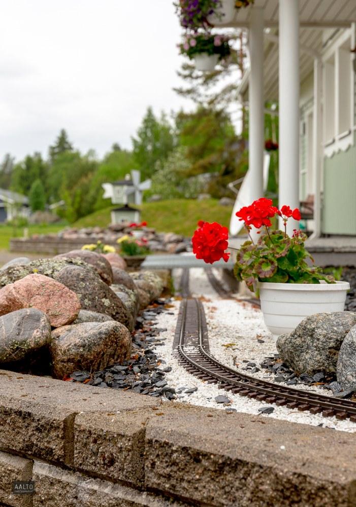 garden_nordic_style_home (4)