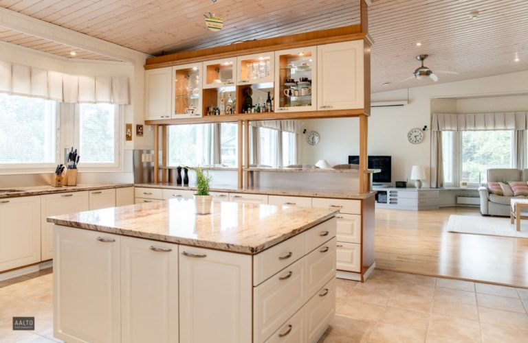 kitchen_nordic_style_home (3)