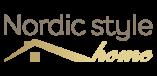 nordic_style_home_talo_akaassa_osta_talo_akaasta_house_in_finland