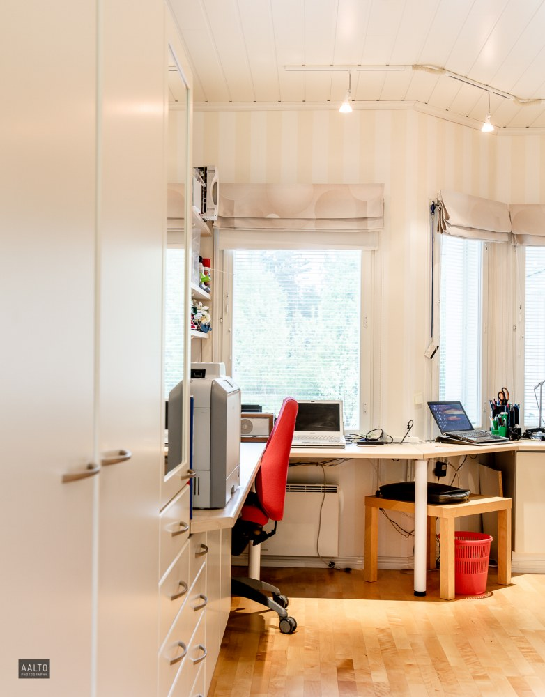 office_nordic_style_home (2)