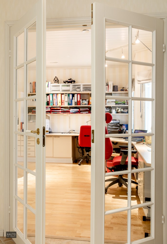 office_nordic_style_home 3