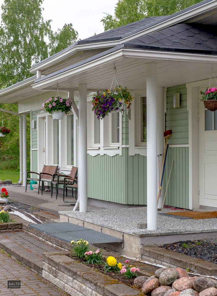 porch_nordic_style_home