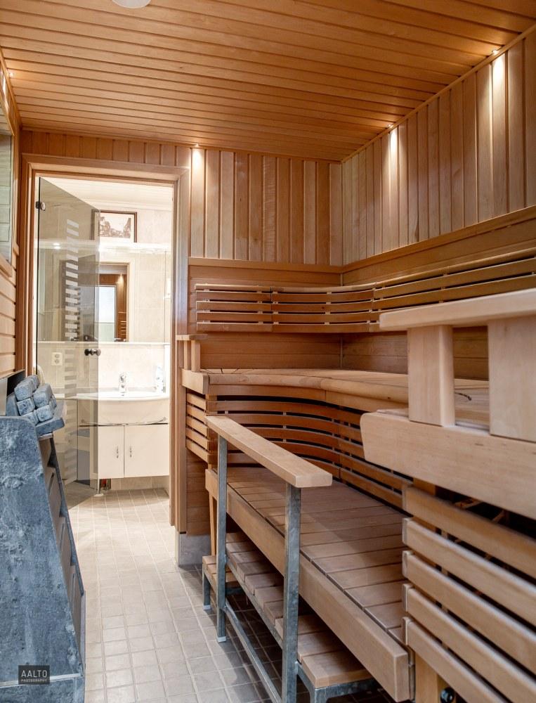 sauna_nordic_style_home